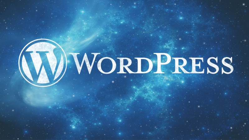Bright Brain Media lists the three Best WordPress Plugins for Beginners